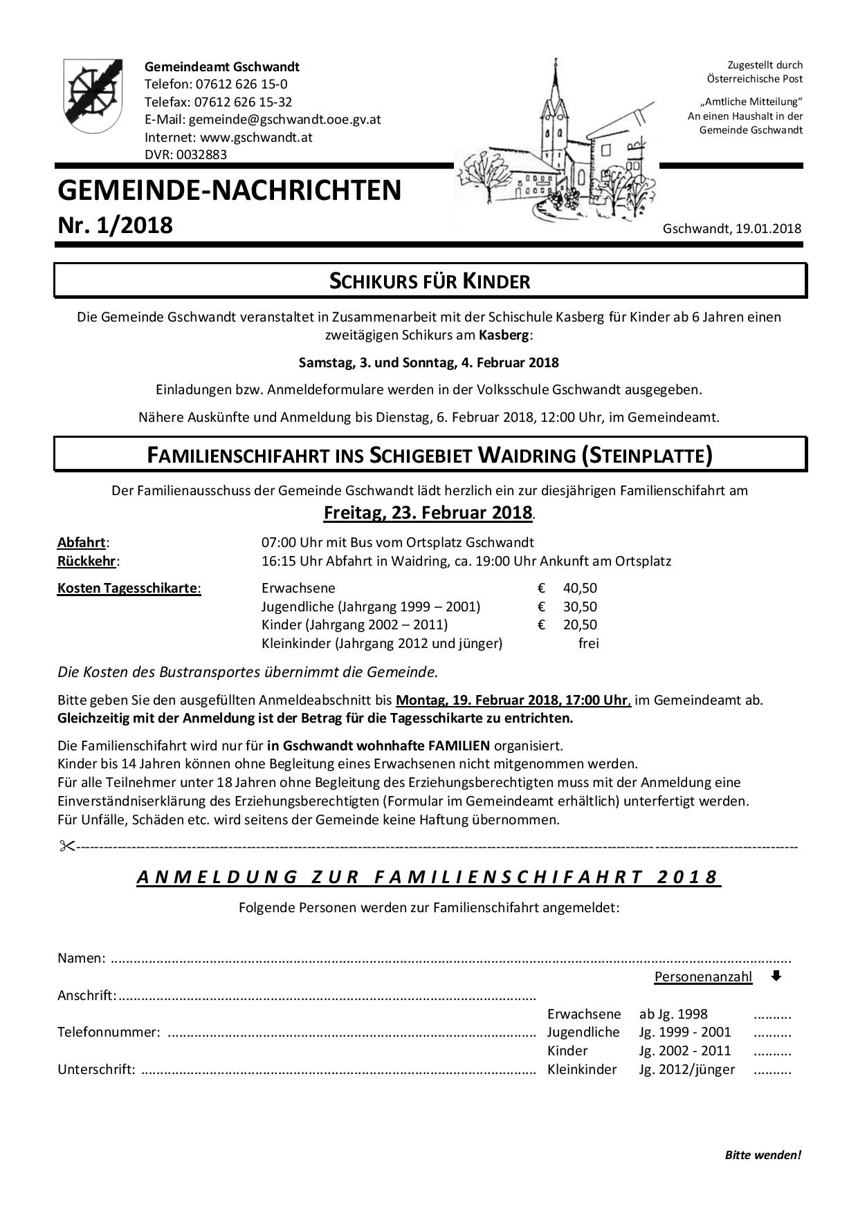 Motorsgen-Knstler in Gschwandt | zarell.com