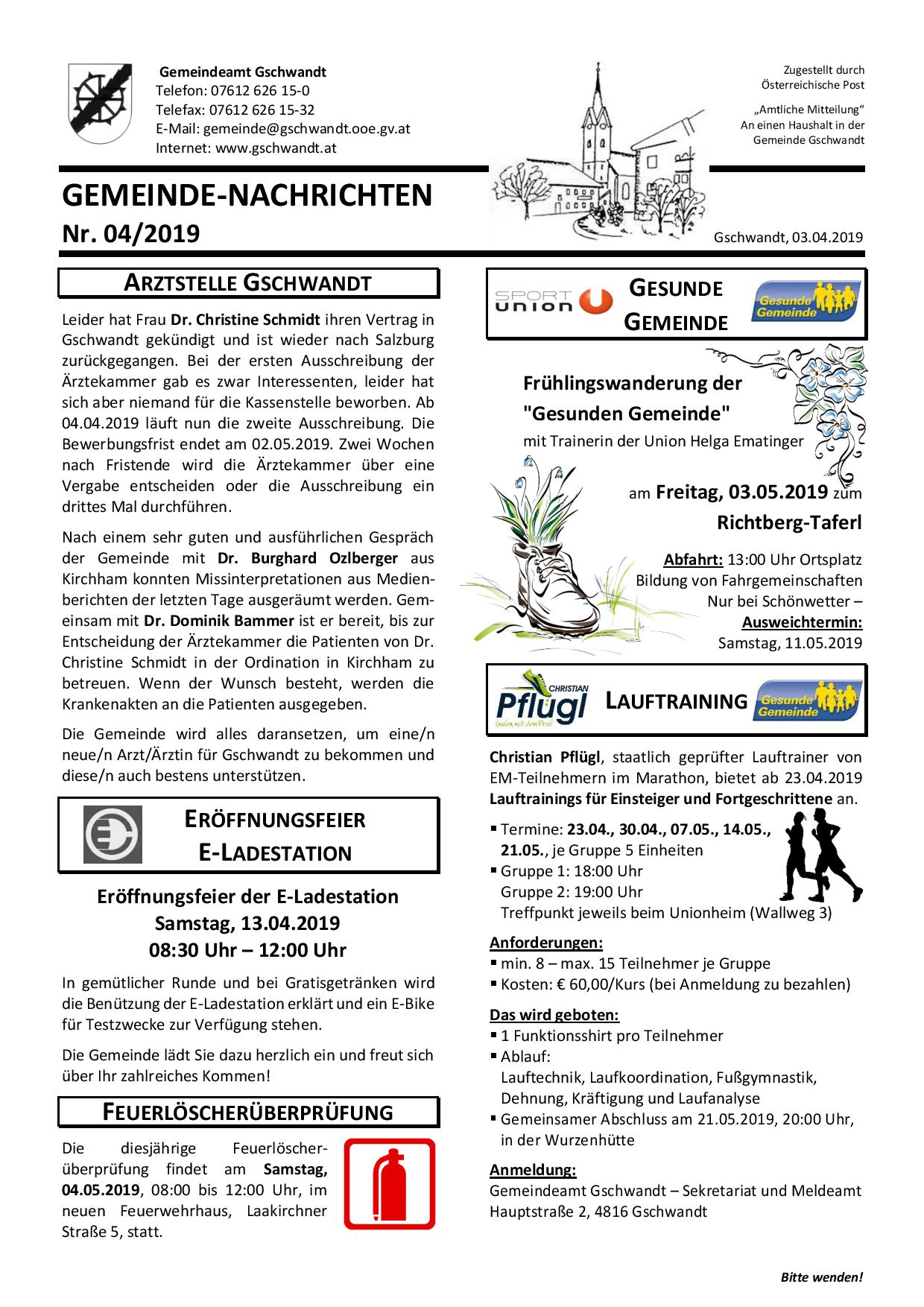 Singles Tanzschule Dorner